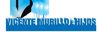 Vicente Murillo e Hijos y CIA